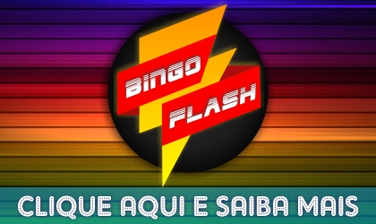 Bingo Flash!